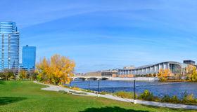 335 Bridge nw #2705, Grand Rapids, MI 49504