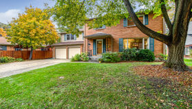 2017 Wilshire Drive Se, East Grand Rapids, MI 49506