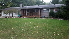 17009 Myers Lake Avenue NE, Sand Lake, MI 49343
