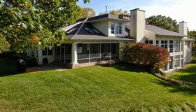 1500 Springhouse Drive NE, Grand Rapids, MI 49525