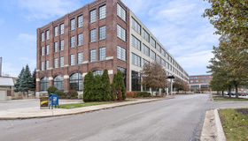 801 Broadway Avenue nw #433 435, Grand Rapids, MI 49504