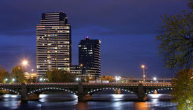 335 Bridge Street nw #3001, Grand Rapids, MI 49504