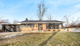1147 Pinecrest Avenue Se, East Grand Rapids, MI 49506
