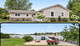 6815 Bonita Vista Court NE, Rockford, MI 49341