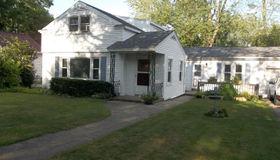 1874 Franklin Street, Muskegon, MI 49441