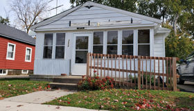 2054 Cleveland Avenue sw, Wyoming, MI 49509
