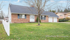 5126 Bridle Creek Court Se, Kentwood, MI 49508