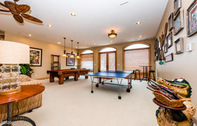 Real estate listing preview #64