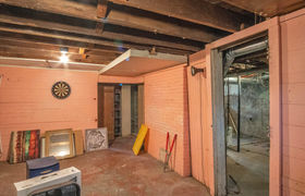 Real estate listing preview #41