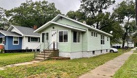 1288 E Forest Avenue, Muskegon, MI 49442
