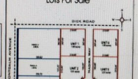 Unit 1 Nadira Way #1, Greenville, MI 48838