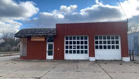 329 E Laketon Avenue, Muskegon, MI 49442