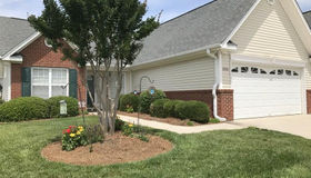 1336 Bayswater Drive, High Point, NC 27265