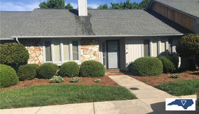 4218 Sullivans Lake Drive, Greensboro, NC 27410