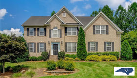 6404 Ashton Park Drive, Oak Ridge, NC 27310