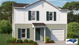 4223 Sabrina Lake Road, Winston Salem, NC 27127