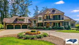 3750 Coral Garden Lane, Winston Salem, NC 27106