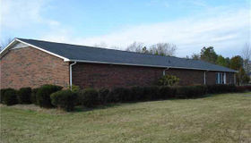 7385 Ridge Road, Lexington, NC 27295