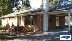 429 Lake Leonard Road, Lexington, NC 27295