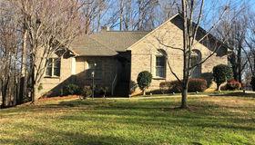 117 Maple Court, Lexington, NC 27295