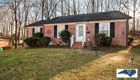 1538 Ann Arbor Court, High Point, NC 27265