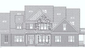 1529 Audubon Village Drive, Winston Salem, NC 27106