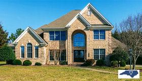 4400 Bianco Terrace, Summerfield, NC 27358