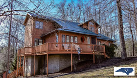 154 Hickory View Drive, Sparta, NC 28675