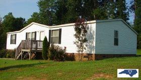 4422 Red Cedar Road, Mcleansville, NC 27301