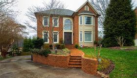 5217 Huntscroft Court, Winston Salem, NC 27106