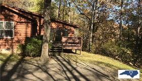 1102 Price Road, Moravian Falls, NC 28654