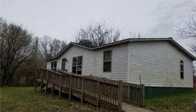 1312 Greensboro Street Extension, Lexington, NC 27292