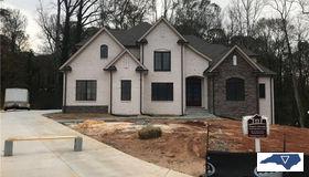 1570 Audubon Village Drive, Winston Salem, NC 27106