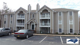 3701 Cotswold Terrace #5g, Greensboro, NC 27410