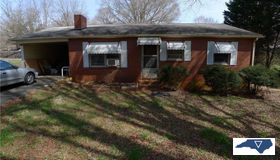 525 Raymond Street, Mocksville, NC 27028