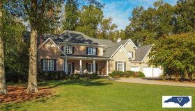 206 Meadowlark Lane, Mocksville, NC 27028