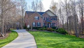 6508 Peppermill Drive, Oak Ridge, NC 27310