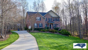 6508 Peppermill Drive, Oak Ridge, NC 27310