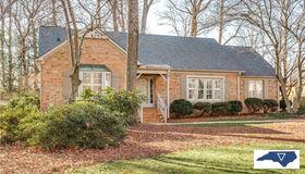 1605 Beechtree Road, Greensboro, NC 27408