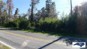 334 Boxwood Church Road, Mocksville, NC 27028