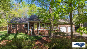 3903 Burguss Court, High Point, NC 27265