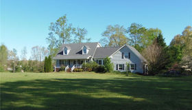 1657 Brown Road, Summerfield, NC 27358