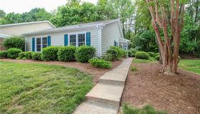 2656 Cottage Place, Greensboro, NC 27455