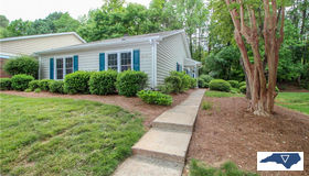 2656 Cottage Place, Greensboro, NC 27455