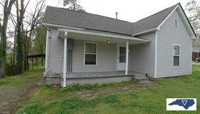158 Joyner Street, Cooleemee, NC 27014