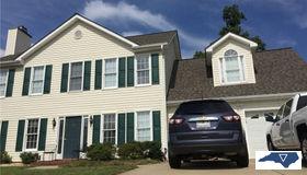 3755 Hunt Chase Drive, Greensboro, NC 27407