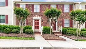 23 Park Village Lane #c, Greensboro, NC 27455