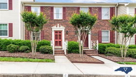 23 Park Village Lane #c, Greensboro, NC 27455