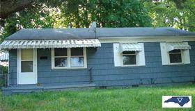 1266 Addison Avenue, Winston Salem, NC 27101