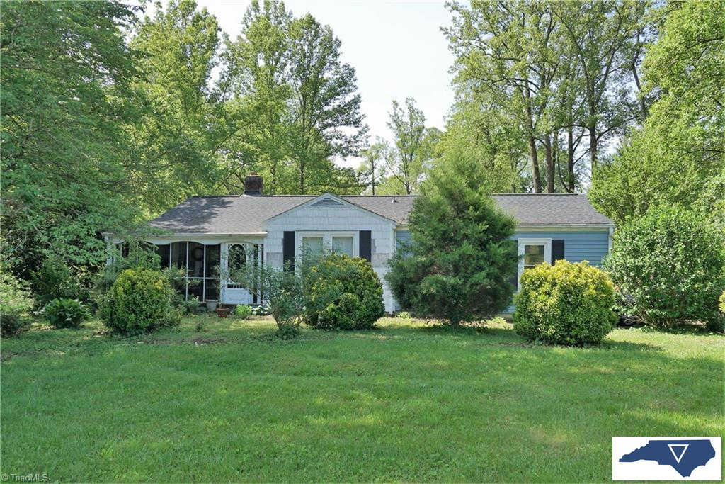 Another Property Sold - 5128 Nc Highway 67, Boonville, NC 27011